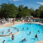 Village De Florine : Camping Village De Florine 3 823x420