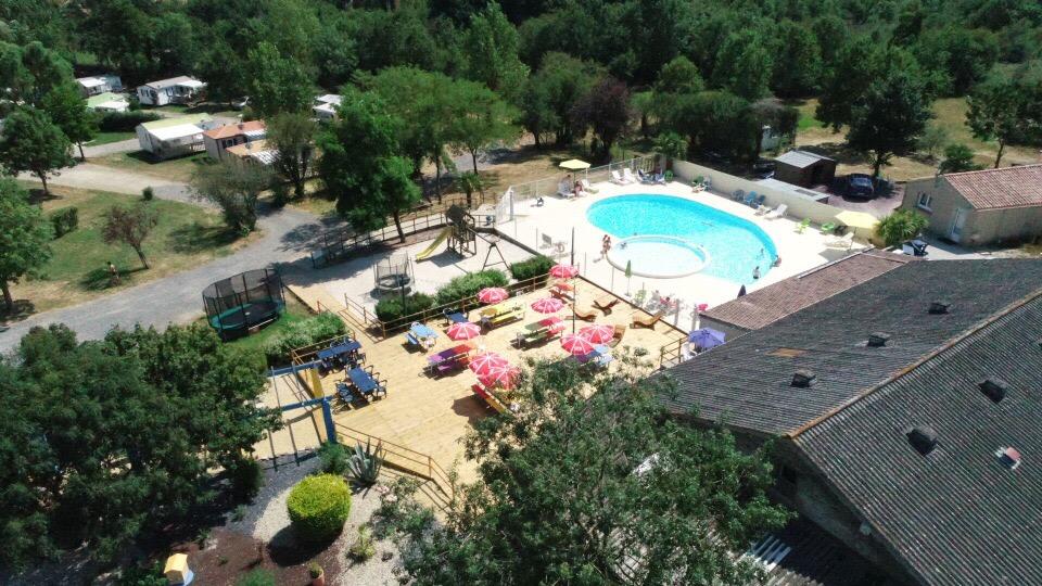 Village De Florine : Img 0216