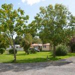 Village De Florine : Location Mobil Home3