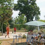 Village De Florine : Photo 634581852637547336 2