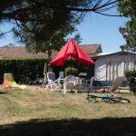 Village De Florine : Photo 636555957261393481 2