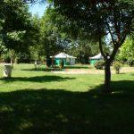 Village De Florine : Photo 636651752686824097 2