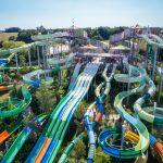 Le Village De Florine : O'gliss Park