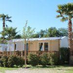 Le Village De Florine : Mobil Home Evolution 29 2chambres 38 [1600x1200]